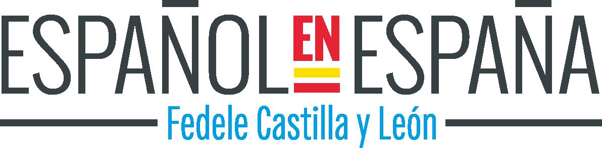 FEDELE Castilla y León
