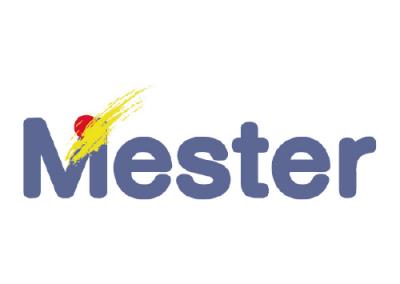 Academia Mester