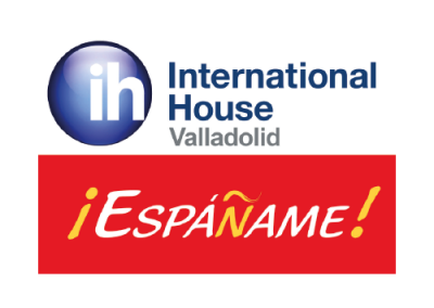 International House Valladolid