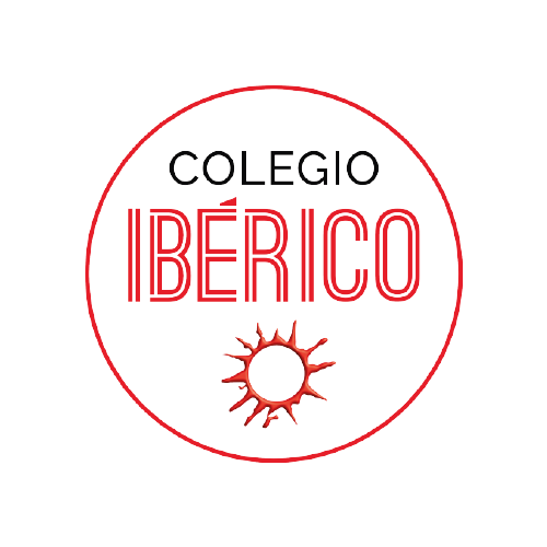 Colegio Ibérico